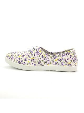 Мокасини Fx shoes 13022