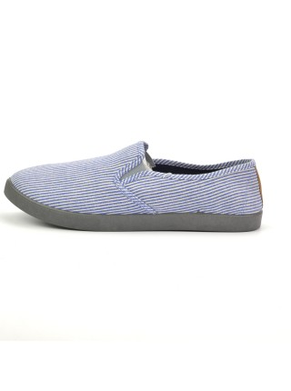 Купити мокасини оптом, Мокасини Fx shoes 13017. Купить оптом мокасини, купить Мокасины Fx shoes 13017