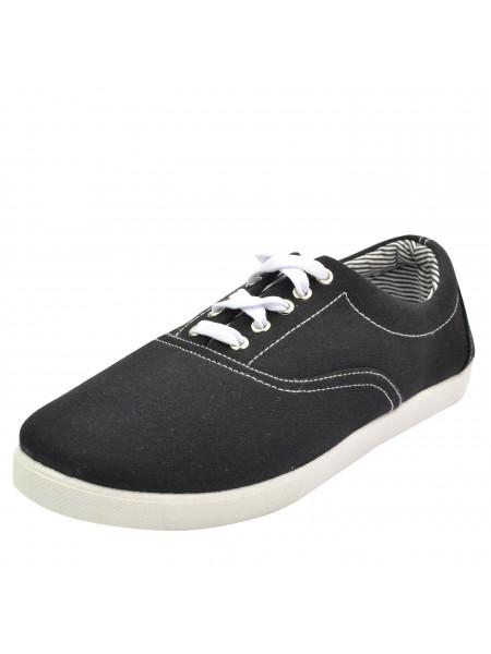 Завітавши інтернет магазині тм «FX Shoes» можна мокасини купити за вигідною ціною. Интернет магазин обуви «FX Shoes» предлагает мокасини купить по выгодной цене