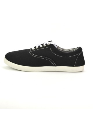 Мокасини Fx shoes 13013