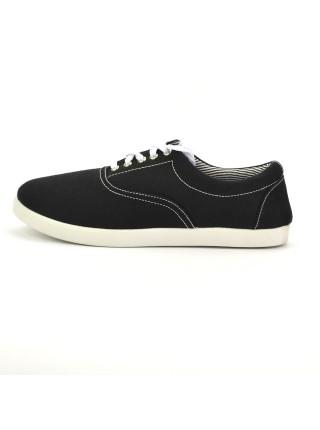 Купити мокасини оптом, Мокасини Fx shoes 13013. Купить оптом мокасини, купить Мокасины Fx shoes 13013