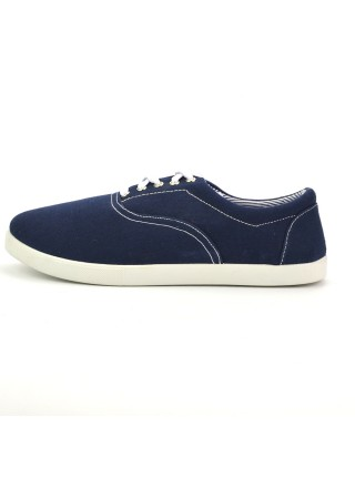 Мокасини Fx shoes 13012