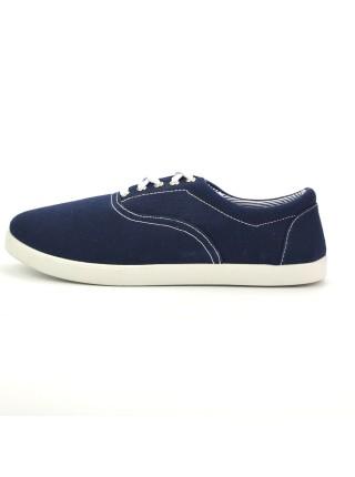 Купити мокасини оптом, Мокасини Fx shoes 13012. Купить мокасини оптом, купить Мокасины Fx shoes 13012