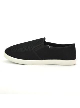 Купити оптом мокасини, Мокасини Fx shoes 13016. Купить мокасини оптом, купить Мокасины Fx shoes 13016