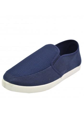 Мокасини Fx shoes 13015