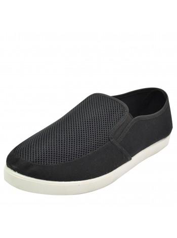 В Интернет магазине обуви украинского производителя FX shoes можно купить Мокасини Fx shoes 13016 оптом и в розницу по доступной цене. Заказать обувь Мокасини Fx shoes 13016 очень легко, воспользуйтесь функционалом сайта и уже сегодня Вы сможете купить качественную обувь - Мокасини Fx shoes 13016. В Інтернет магазині взуття українського виробника FX shoes купують Мокасини Fx shoes 13016 оптом і вроздріб за ціною виробника. Замовити взуття Мокасини Fx shoes 13016 дуже легко, скористайтеся функціоналом сайту, і вже сьогодні зможете придбати якісне взуття Мокасини Fx shoes 13016.