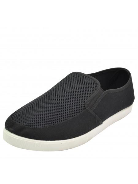 Мокасини Fx shoes 13016