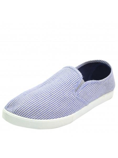 Мокасини Fx shoes 13017