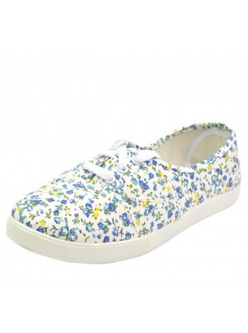 В Интернет магазине обуви украинского производителя FX shoes можно купить Мокасини Fx shoes 13021 оптом и в розницу по доступной цене. Заказать обувь Мокасини Fx shoes 13021 очень легко, воспользуйтесь функционалом сайта и уже сегодня Вы сможете купить качественную обувь - Мокасини Fx shoes 13021. В Інтернет магазині взуття українського виробника FX shoes купують Мокасини Fx shoes 13021 оптом і вроздріб за ціною виробника. Замовити взуття Мокасини Fx shoes 13021 дуже легко, скористайтеся функціоналом сайту, і вже сьогодні зможете придбати якісне взуття Мокасини Fx shoes 13021.