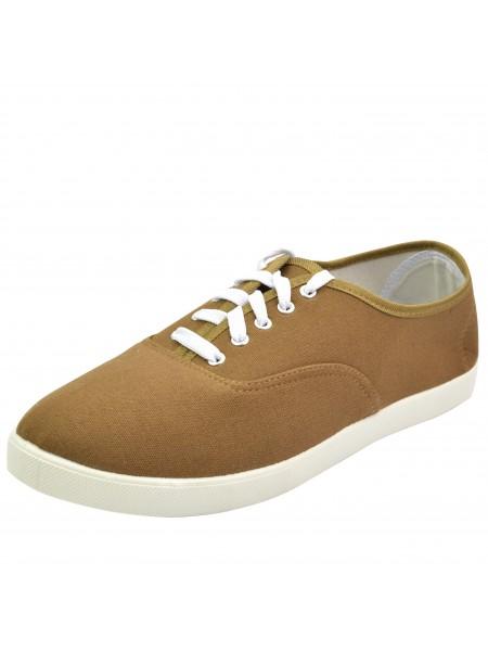 Мокасини Fx shoes 13004