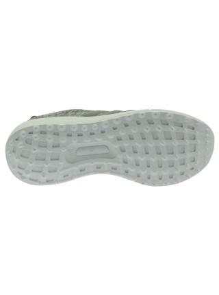 Кроссівки Fx shoes 12008-39-CR