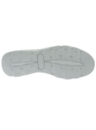 Кросівки FX shoes Mod. 12012