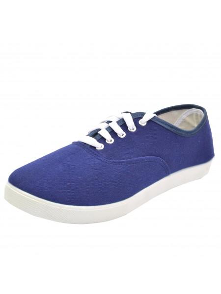 Мокасини Fx shoes 13001