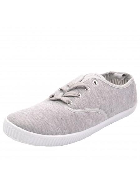 Мокасини Fx shoes 13002