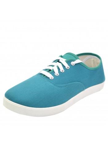 Мокасини Fx shoes 13003