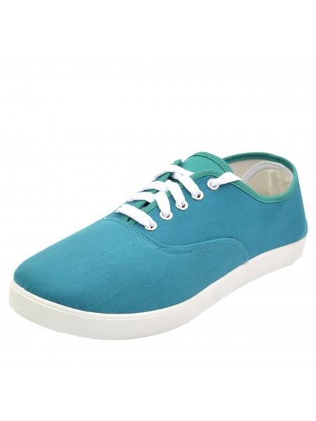 В інтернет магазині взуття можна мокасини купити за вигідною ціною. Посетив интернет магазине обуви тм «FX Shoes» можно жіночі купить мокасини по доступной цене
