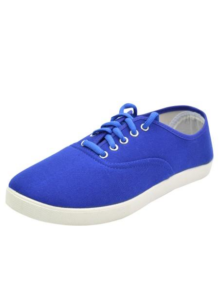«FX Shoes» інтернет магазин взуття надає можливість купити мокасини за вигідною ціною. В интернет магазине обуви можно жіночі купить мокасини по выгодной цене