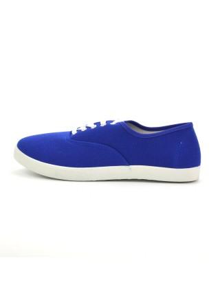 Мокасини Fx shoes 13005