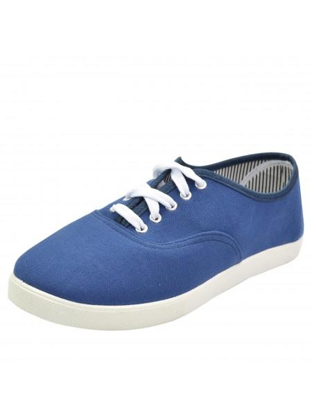 Мокасини Fx shoes 13006