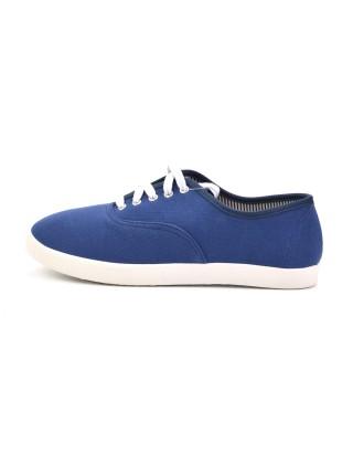 Купити оптом мокасини, Мокасини Fx shoes 13006. Купить мокасини оптом, купить Мокасины Fx shoes 13006