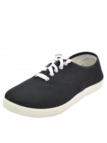 Мокасини Fx shoes 13008