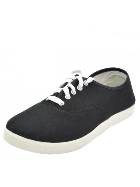 Завітавши інтернет магазині взуття тм «FX Shoes» можна мокасини купити за доступною ціною. В интернет магазине обуви можно купить мокасини по доступной цене