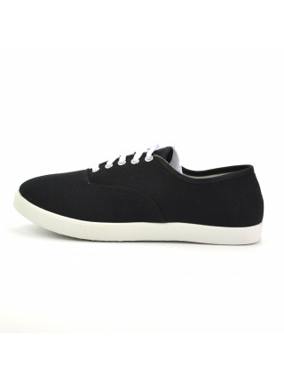 Купити мокасини оптом, Мокасини Fx shoes 13008. Купить оптом мокасини, купить Мокасины Fx shoes 13008
