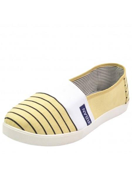 Інтернет магазин взуття «FX Shoes» пропонує мокасини купити за доступною ціною. Интернет магазин обуви «FX Shoes» предлагает мокасини купить по выгодной цене