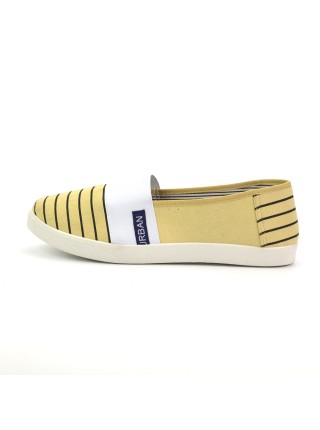 Мокасини Fx shoes 13010