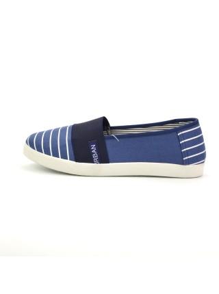 Мокасини Fx shoes 13011