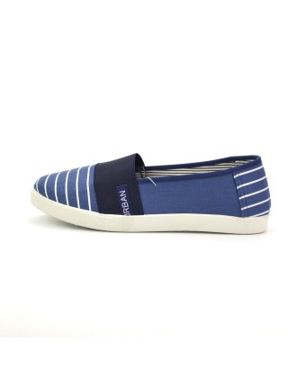 Купити мокасини оптом, Мокасини Fx shoes 13011. Купить мокасини оптом, купить Мокасины Fx shoes 13011