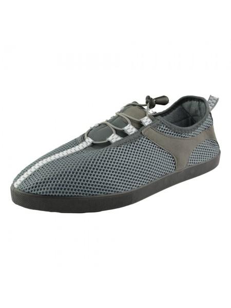 Мокасини FX shoes Mod. 12005