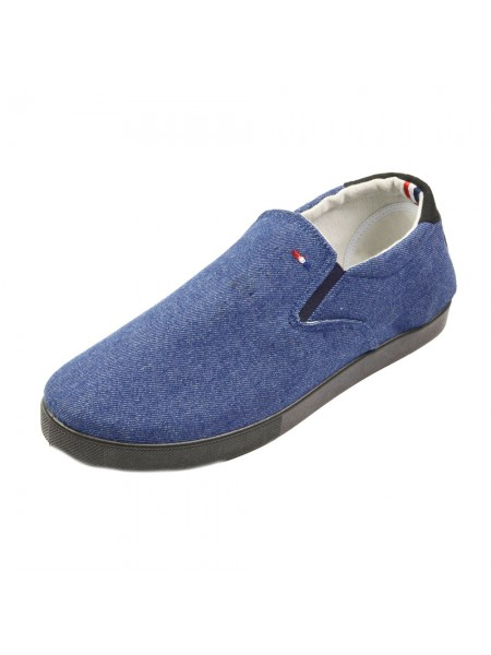 Мокасини Fx shoes 13019