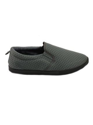 Мокасини Fx shoes 13018