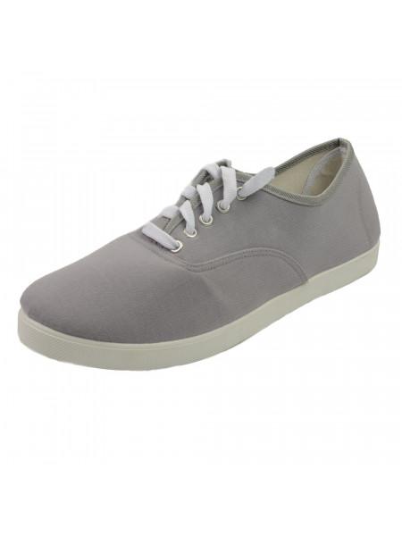 Мокасини Fx shoes 13007-39