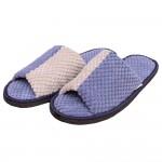 Купити чоловічі Тапочки кімнатні FX shoes 18047 в інтернет магазині тм «FX Shoes» за доступною ціною. Купить мужские тапочки комнатные FX shoes 18047 в интернет магазине тм «FX Shoes»  по доступной цене