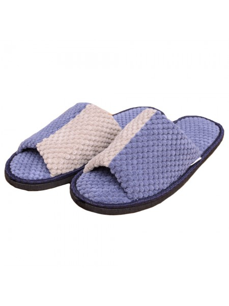 Тапочки FX shoes 18047
