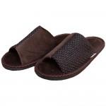 Купити чоловічі Тапочки кімнатні FX shoes 18048 в інтернет магазині тм «FX Shoes» за доступною ціною. Купить мужские тапочки комнатные FX shoes 18048 в интернет магазине тм «FX Shoes»  по доступной цене