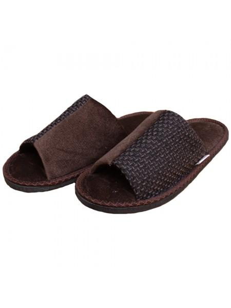 Тапочки FX shoes 18048