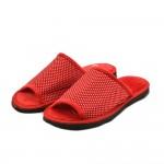 Завітавши в інтернет магазині взуття тм «FX Shoes» можна купити Тапочки кімнатні жіночі FX shoes 11046 за доступною ціною. Посетив интернет магазине обуви тм «FX Shoes» можно купить тапочки комнатные женские FX shoes 11046 недорого