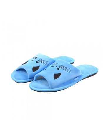В Интернет магазине обуви украинского производителя FX shoes можно купить Тапочки FX shoes 1557K-blue оптом и в розницу по доступной цене. Заказать обувь Тапочки FX shoes 1557K-blue очень легко, воспользуйтесь функционалом сайта и уже сегодня Вы сможете купить качественную обувь - Тапочки FX shoes 1557K-blue. В Інтернет магазині взуття українського виробника FX shoes купують Тапочки FX shoes 1557K-blue оптом і вроздріб за ціною виробника. Замовити взуття Тапочки FX shoes 1557K-blue дуже легко, скористайтеся функціоналом сайту, і вже сьогодні зможете придбати якісне взуття Тапочки FX shoes 1557K-blue.