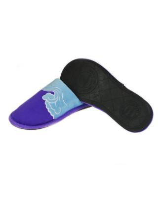 Тапочки FX shoes 17208