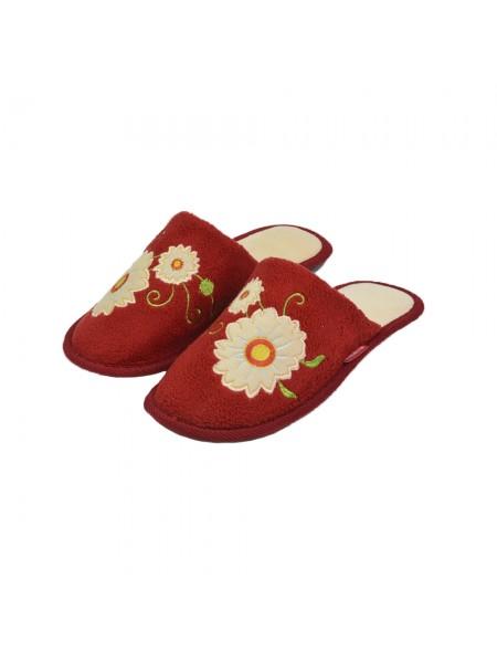 Тапочки FX shoes 17209