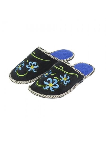 Тапочки FX shoes 17212