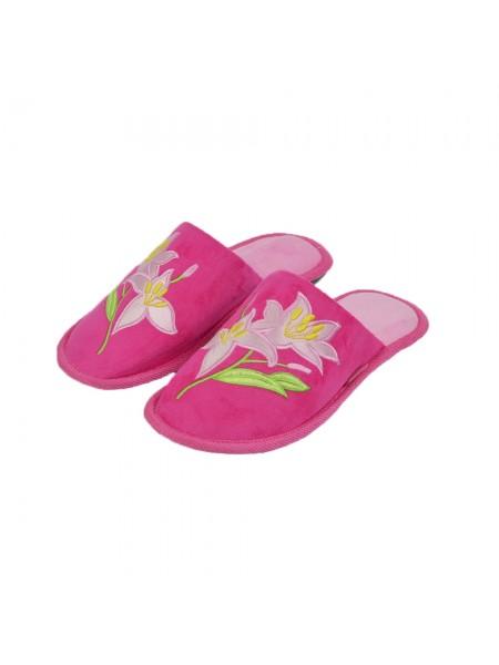 Тапочки FX shoes 17213