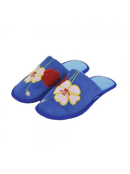 Тапочки FX shoes 17214