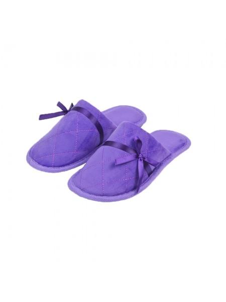 Тапочки FX shoes 17215