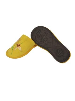 Тапочки FX shoes 17216