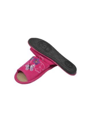 Тапочки FX shoes 17218