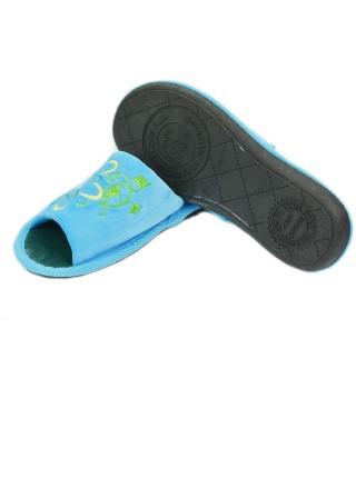 Тапочки FX shoes 17219